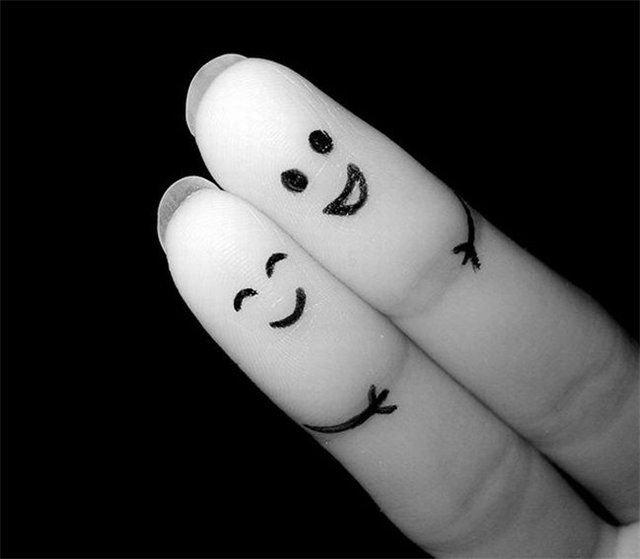 Come gestire gelosia verso migliore amico