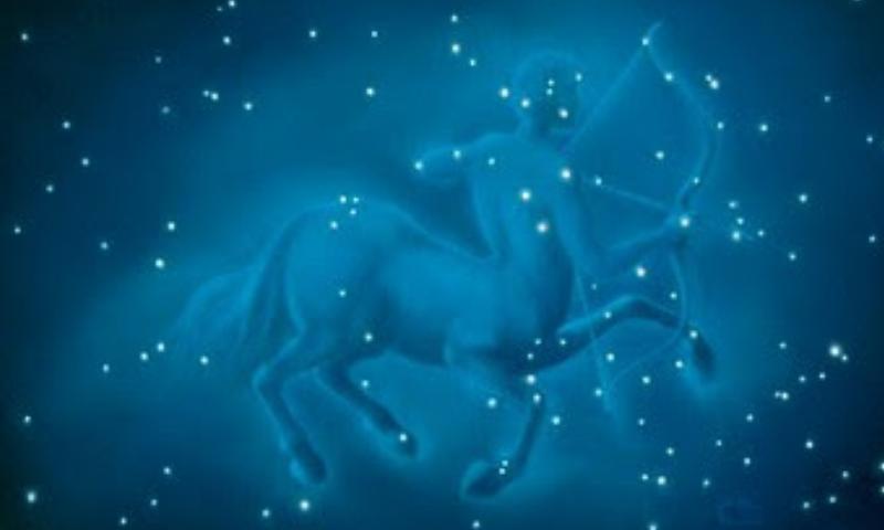 Quali attori italiani famosi nati nel segno zodiacale Sagittario