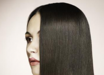 Consigli per tingere naturalmente i capelli bianchi con mallo di noce