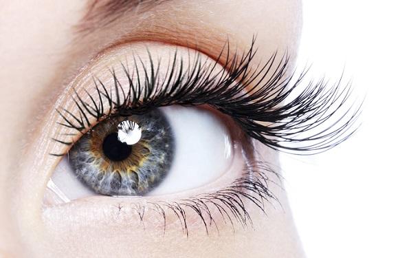 Come prendersi cura contorno occhi, labbra e corpo rimedi fai da te