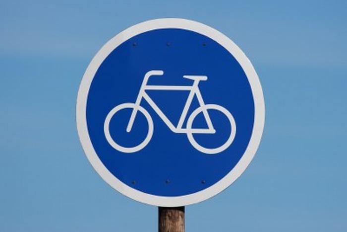 Perchè usare la bici in città