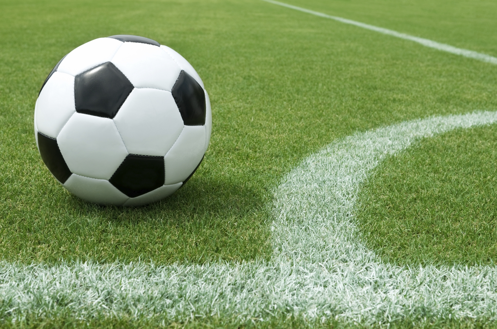 Regali per chi ama calcio