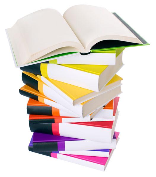 Libri da leggere quando si è tristi
