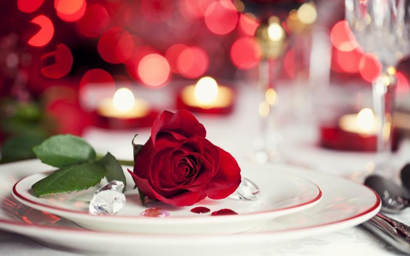 Ristoranti romantici low cost a genova per san valentino
