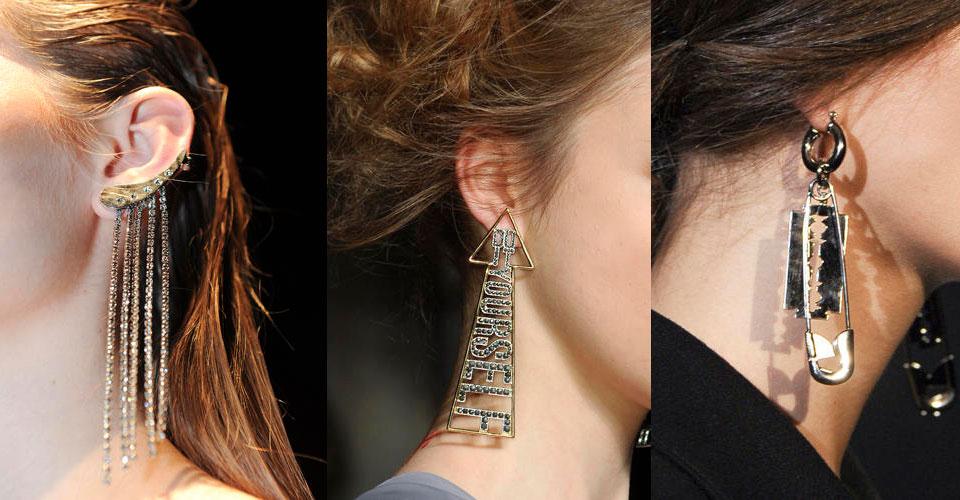 Abbigliamento e accessori da evitare per non essere fuori moda 2015