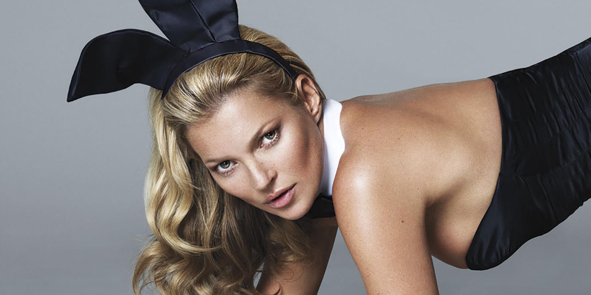 blush da usare per viso magro come Kate Moss