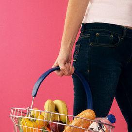 Cibi che aiutano a ridurre velocemente la cellulite