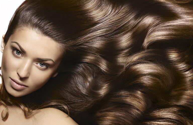 Come ridurre perdita capelli alopecia con rimedi naturali