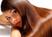 Come rinvigorire capelli danneggiati trattamenti naturali
