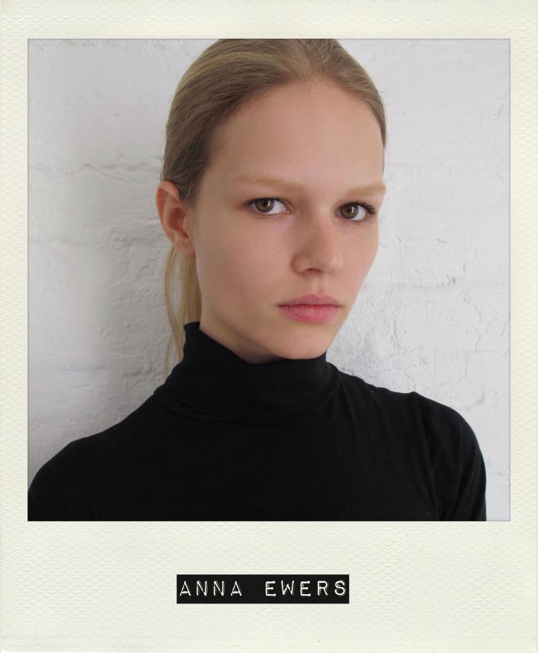 anna ewers beauty polaroid 760x922