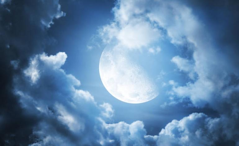 Depilazione secondo calendario lunare