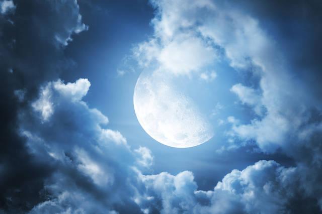 Calendario lunare depilazione zona bikini marzo 2015