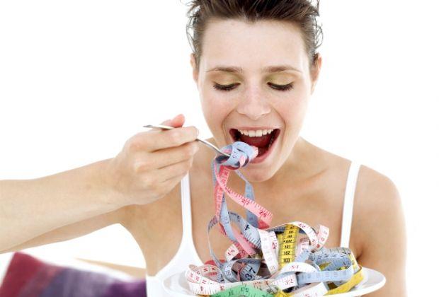 Dukan fase stabilizzazione alimenti permessi