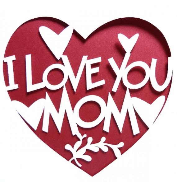 Frasi d'auguri originali Festa della Mamma via sms