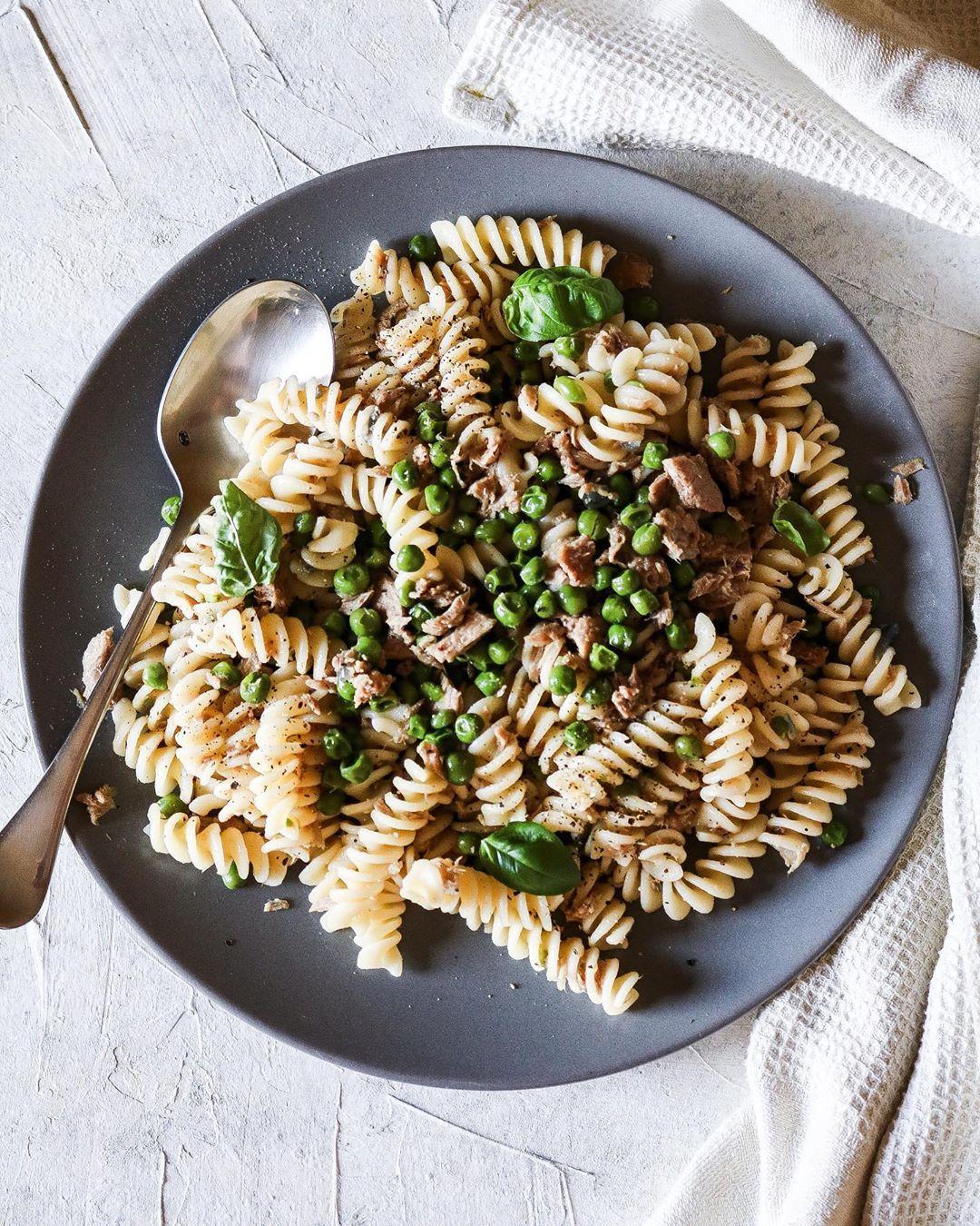 Cosa mangia Elisabetta Gregoraci per tenersi in forma