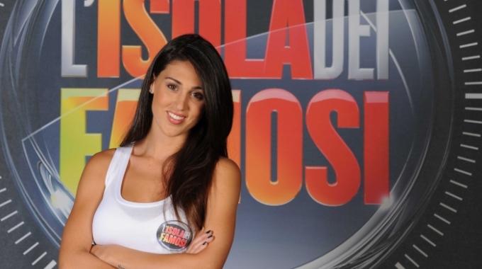 Esercizi gambe toniche come Cecilia Rodriguez Isola dei famosi