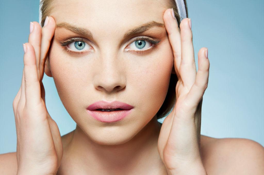 Quali integratori vitamina k per favorire circolazione contorno occhi