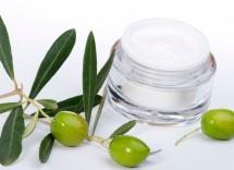 Come usare olio extra vergine oliva trattamento notturno