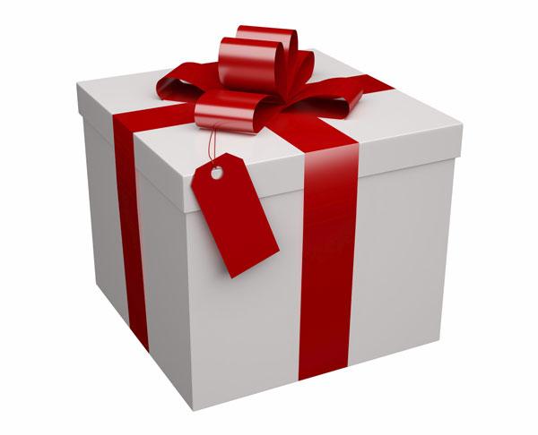 Ben noto Scegliere regalo di compleanno per capo | Donne Magazine HH67