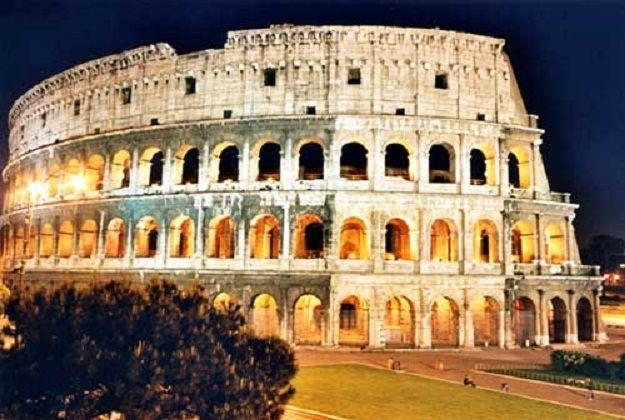Cosa fare a Roma per festa della donna 8 marzo 2015