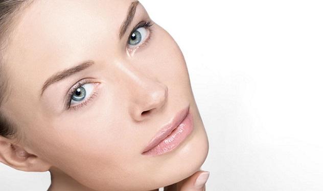 Come preparare suffumigi per depurare pelle grassa