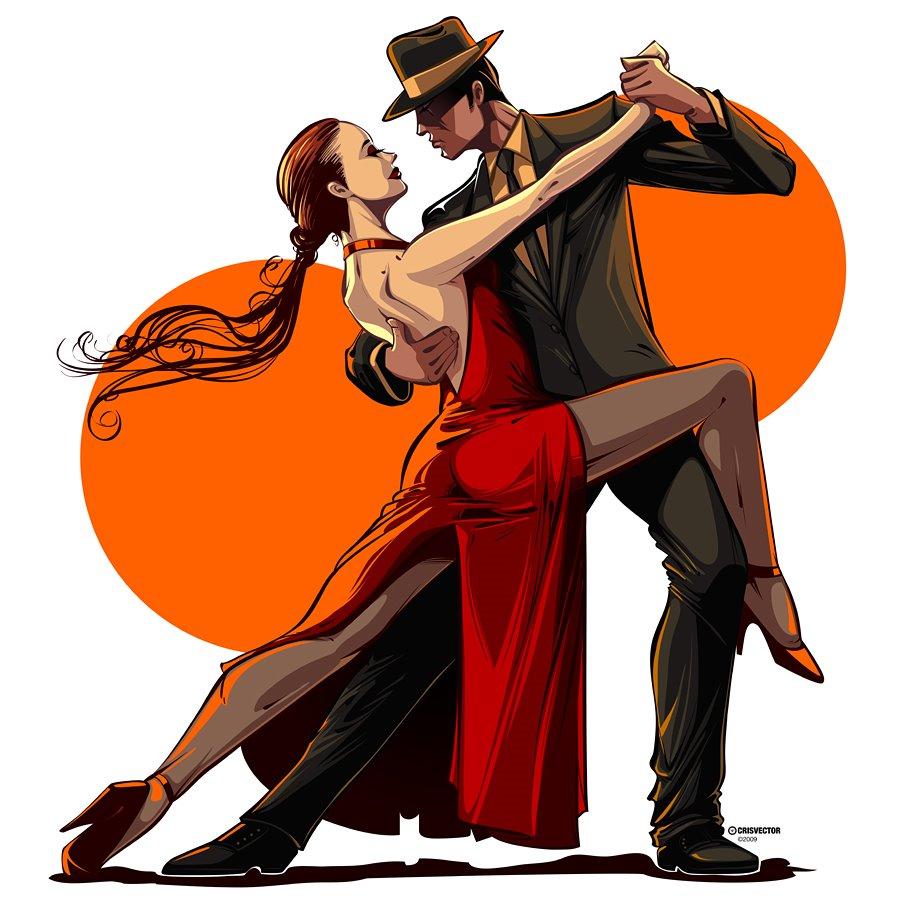 10 Migliori sale da ballo tango a Roma