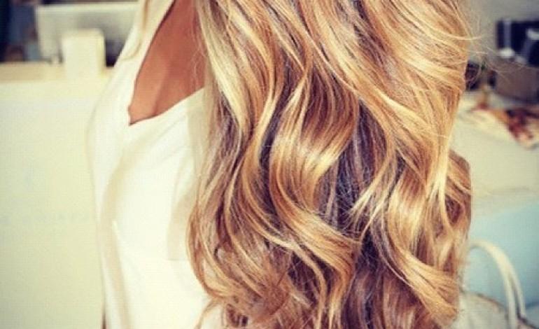 Uso di olio di canfora per crescita di capelli