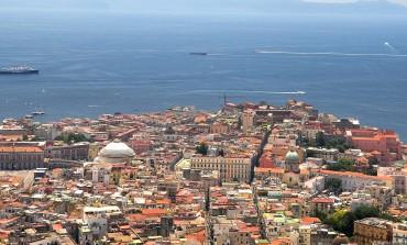 10 consigli per trovare casa single Napoli