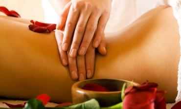 come fare amore massaggio erotico donne