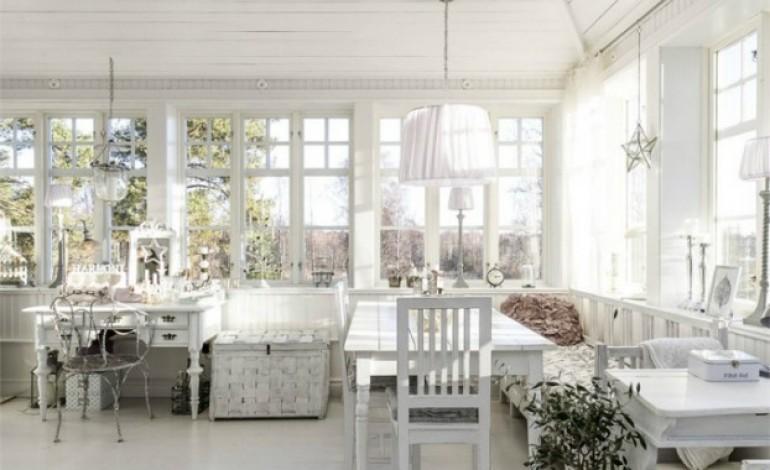 Cucine Country » Cucine Country Chic Ikea - Ispirazioni ...