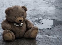 Come superare l'infelicità cronica