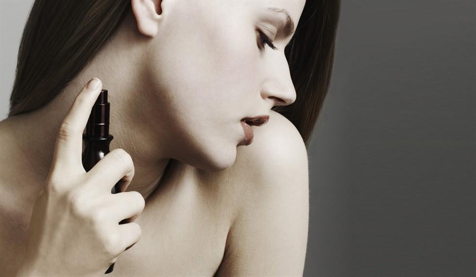 Migliori fragranze femminili estate 2015