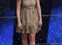 peggiori look di Emma Marrone