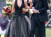 Classifica Vip 10 vestiti da sposa più brutti