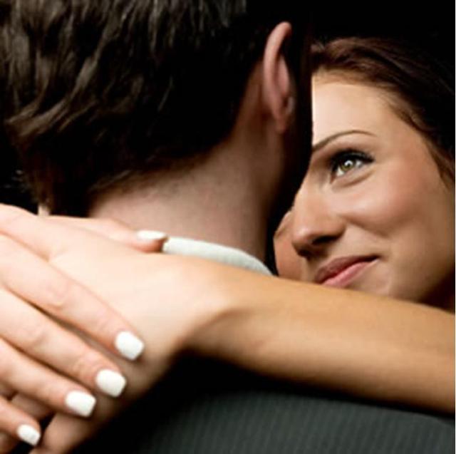 Cinque motivi per avere un fidanzato ventenne