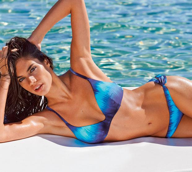 Bikini Calzedonia estate 2015 prezzi