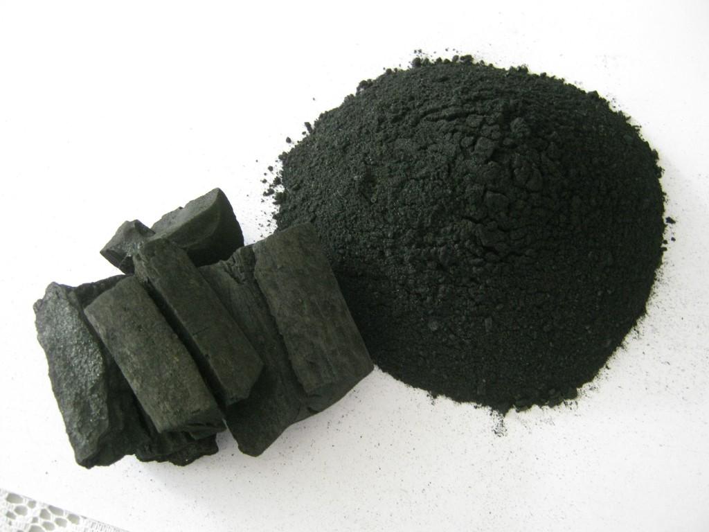 Charocal2