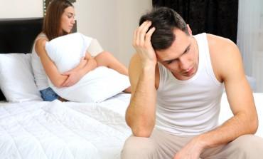 Come evitare ansia da prestazione sessuale