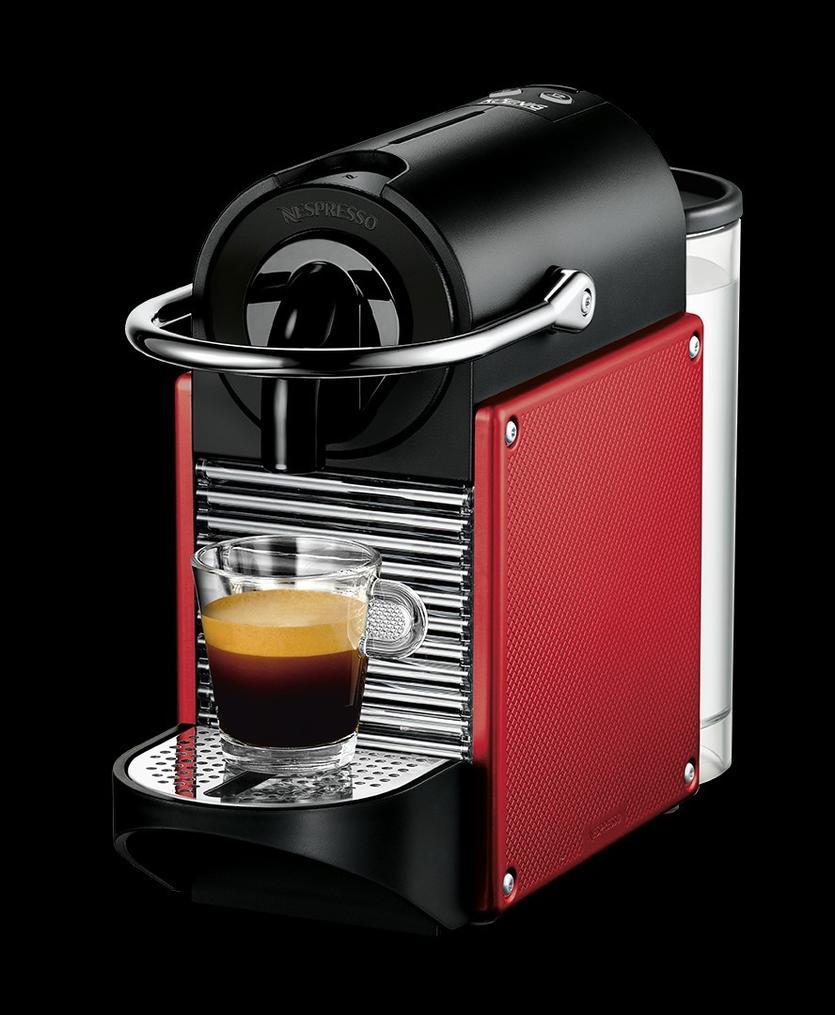 Come pulire macchina del caffè espresso