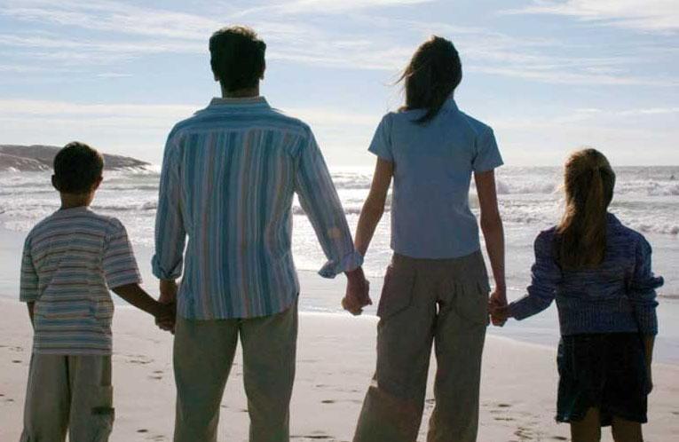 Come Recuperare rapporto con genitori