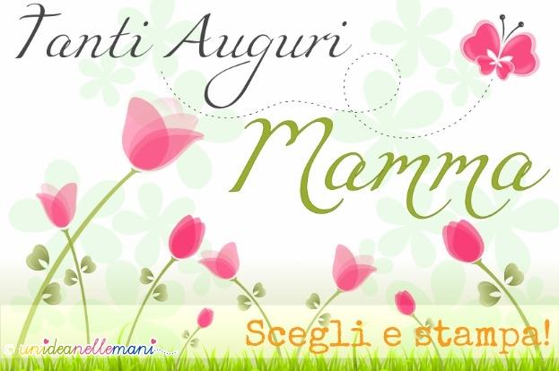 Idee Regalo Beauty Per Festa Della Mamma 60 Anni