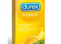 Preservativi aromatizzati, a cosa servono