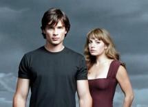 Classifica 10 coppie più belle delle serie TV
