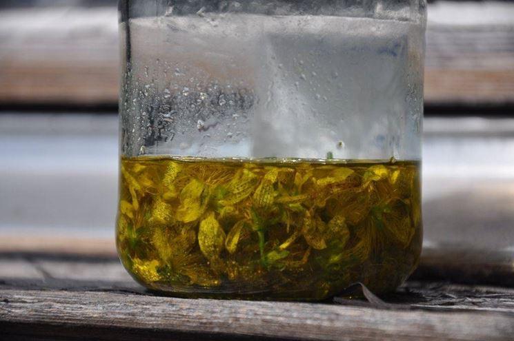olio di iperico NG1