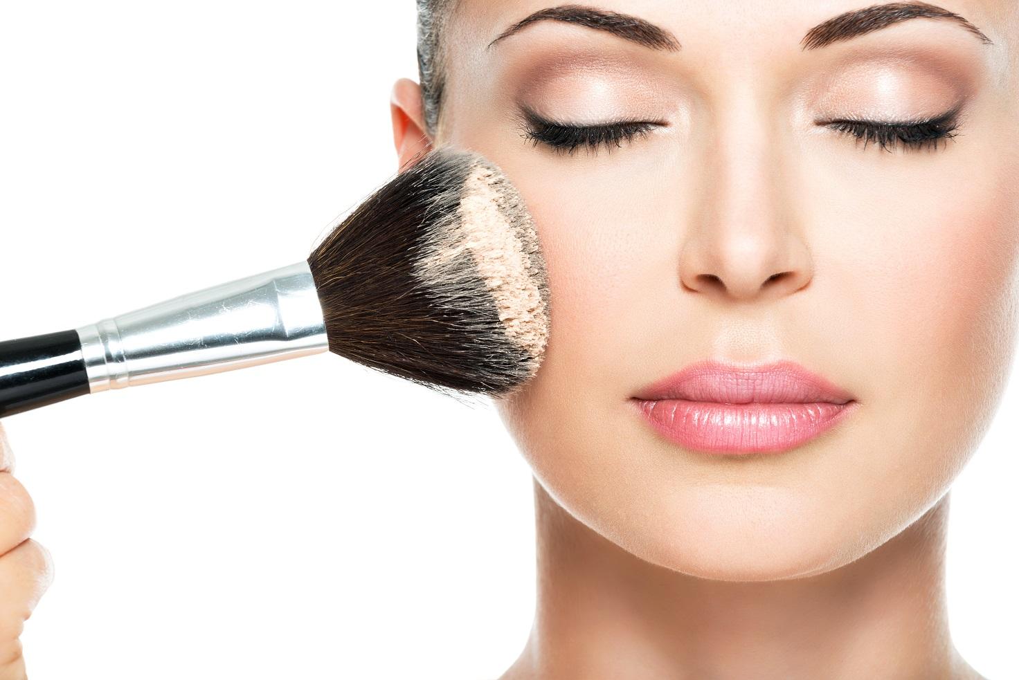 Quali scuole Firenze per diventare make-up artist