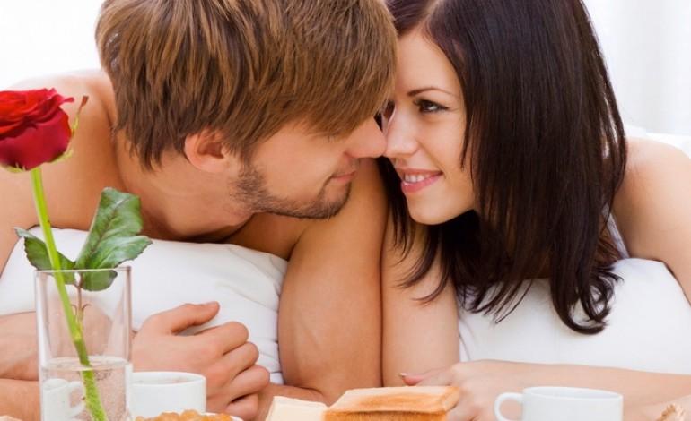 come iniziare a fare l amore massaggi erotico