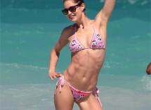 vip bikini migliori
