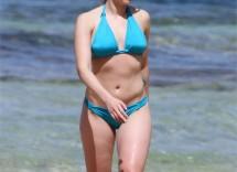 vip bikini peggiori 2