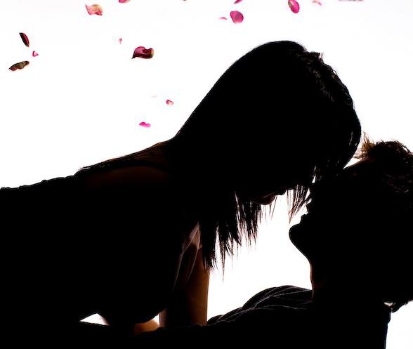 Cinque motivi per non arrivare vergini al matrimonio