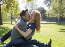 Come trasformare un flirt in una relazione seria